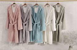 ارزانترین قیمت حوله تن پوش ایرانی